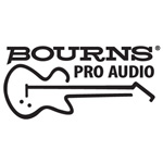 Bourns Pots