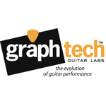 Graph Tech Nuts and Saddles