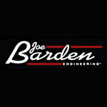 Joe Barden Products
