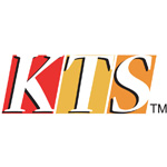 KTS Titanium Guitar Parts