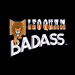 Leo Quan Badass Bass Bridges