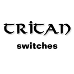 Tritan Switches