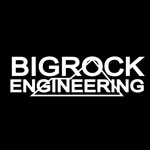 Bigrock Engineering