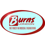 Burns® London