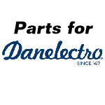 Parts for Danelectro