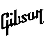 15% off our remaining stock of Gibson® brand products